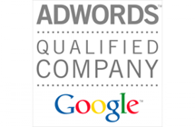 dallas-adwords-certified-ppc